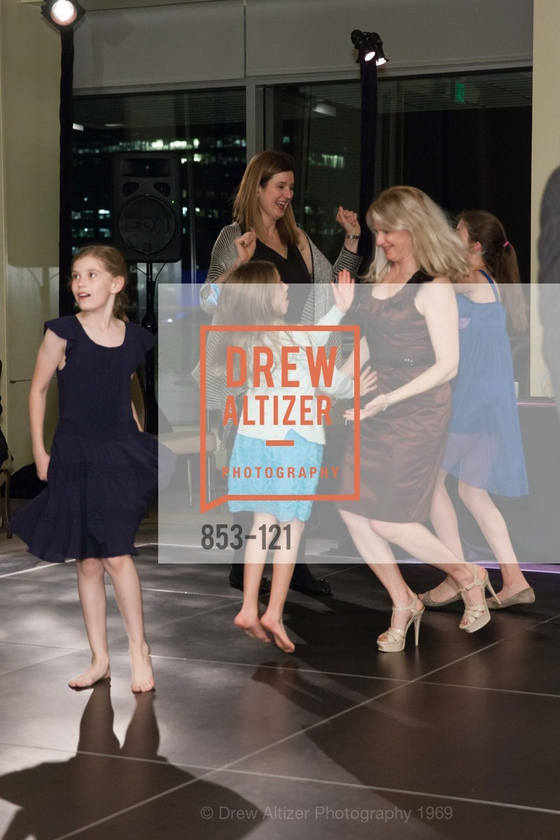 Extras, San Francisco Ballet Student Showcase, May 20th, 2015, Photo,Drew Altizer, Drew Altizer Photography, full-service event agency, private events, San Francisco photographer, photographer California