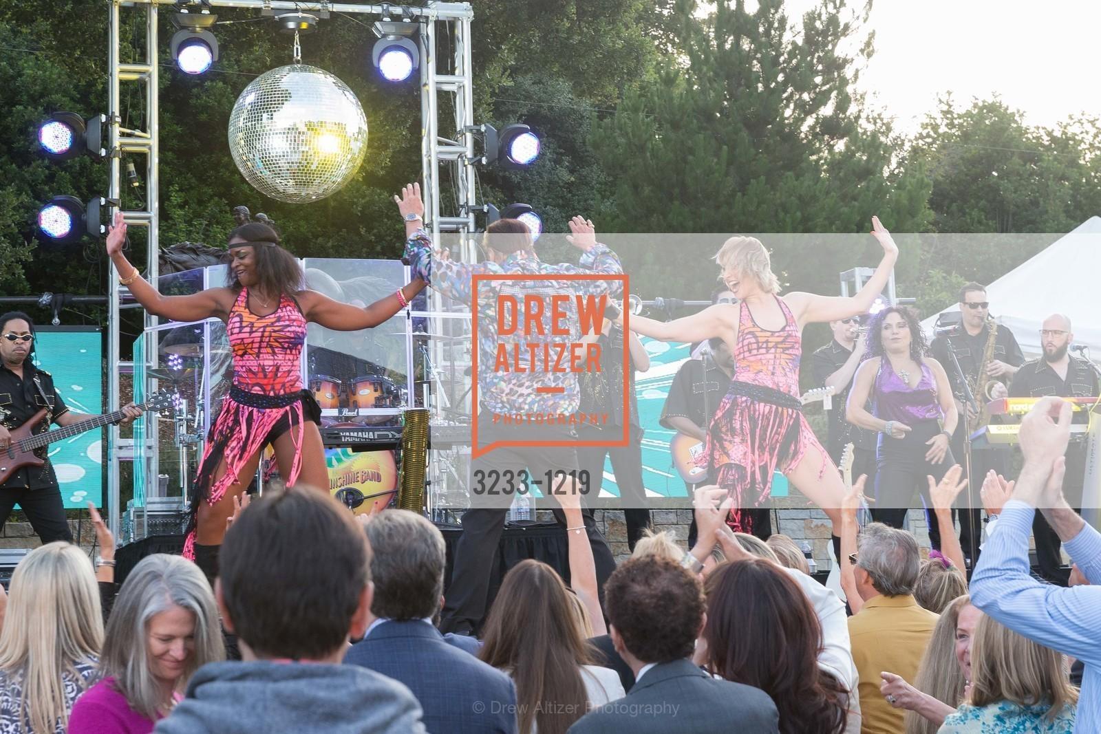 KC And The Sunshine Band, Photo #3233-1219