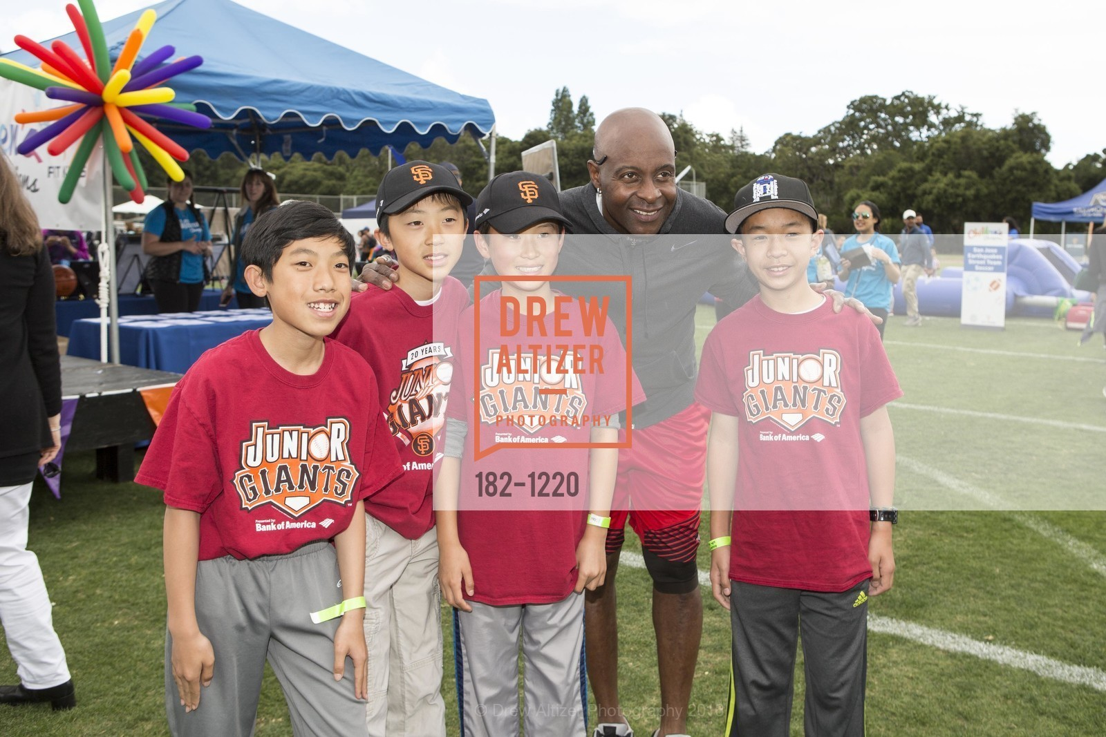 Jerry Rice, Photo #182-1220