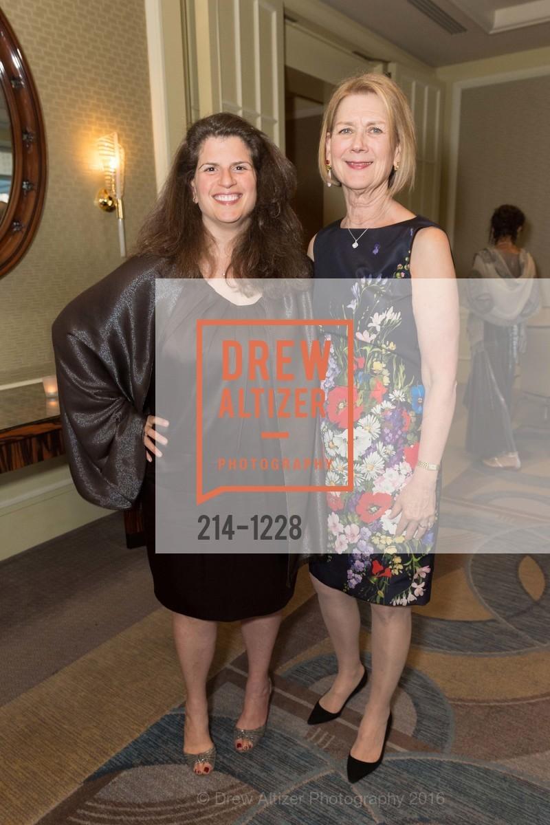 Amy Wender-Hoch, Kate Coffino, Photo #214-1228