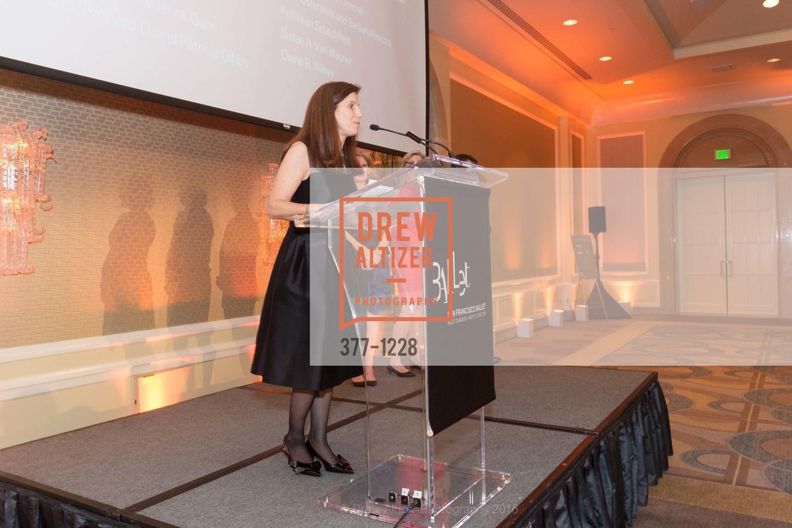Michelle Gilman-Jasen, Photo #377-1228