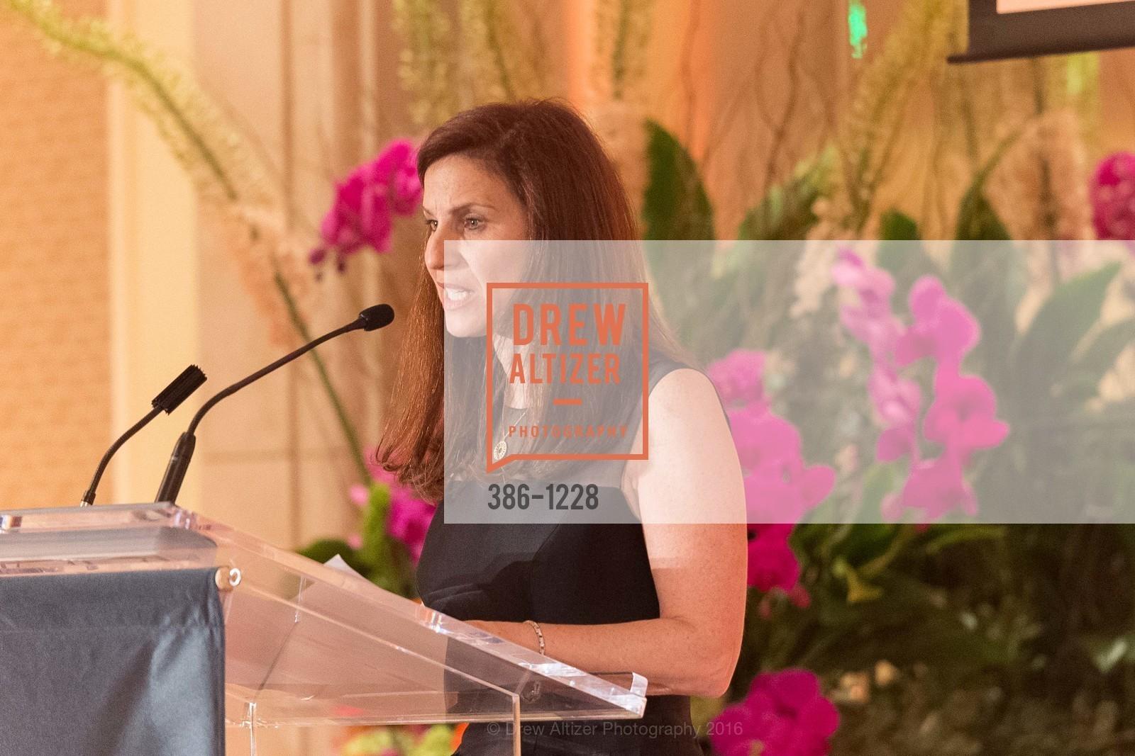 Michelle Gilman-Jasen, Photo #386-1228