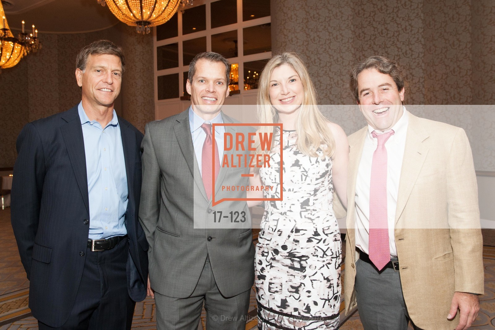 Don Shaver, Rob Connolly, Cameron Phleger, Michael Horwitz, 2015 Boys and Girls Club Annual Gala, The Fairmont San Francisco. 950 Mason St, May 20th, 2015,Drew Altizer, Drew Altizer Photography, full-service agency, private events, San Francisco photographer, photographer california