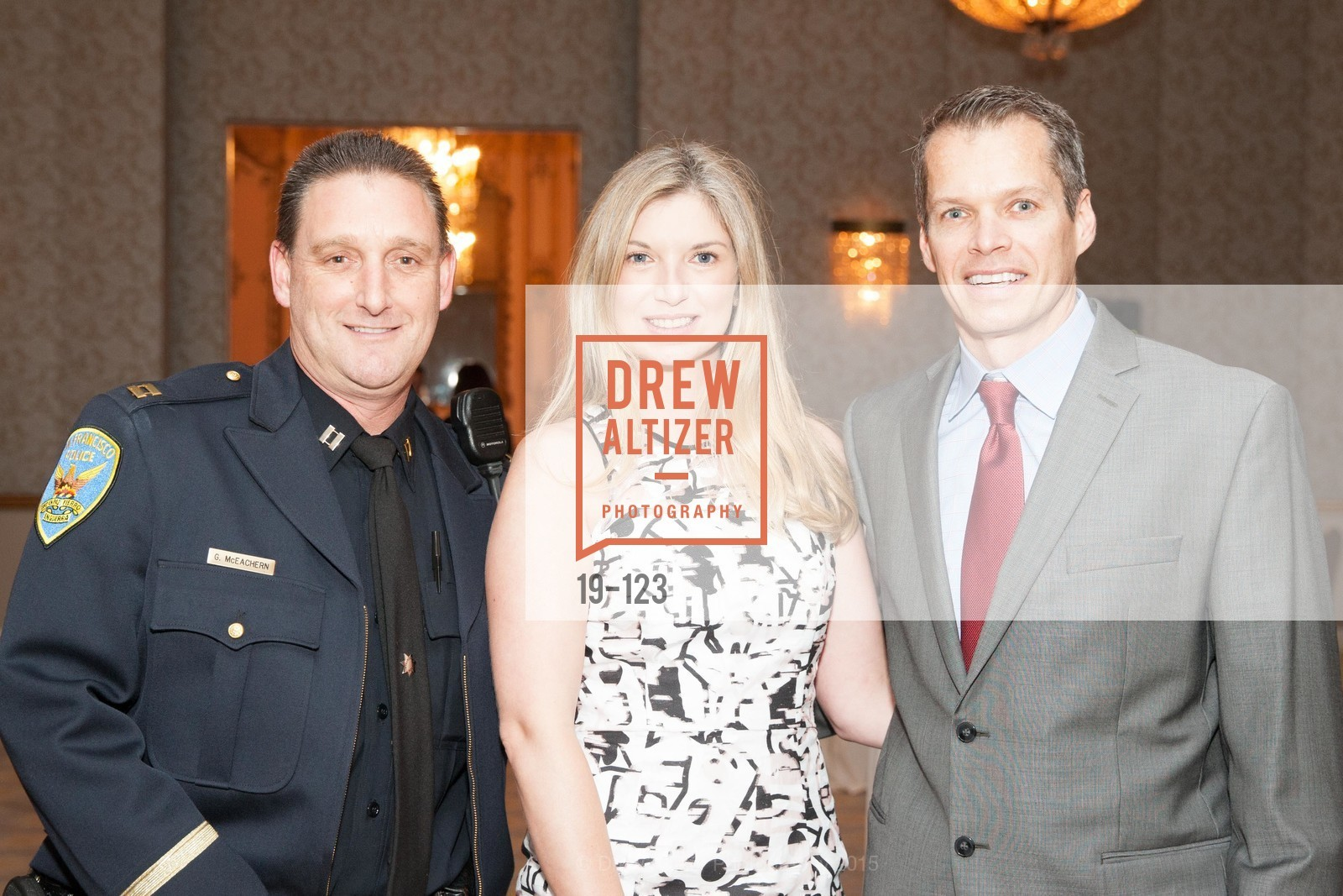 Greg McEachern, Cameron Phleger, Rob Connolly, 2015 Boys and Girls Club Annual Gala, The Fairmont San Francisco. 950 Mason St, May 20th, 2015,Drew Altizer, Drew Altizer Photography, full-service agency, private events, San Francisco photographer, photographer california