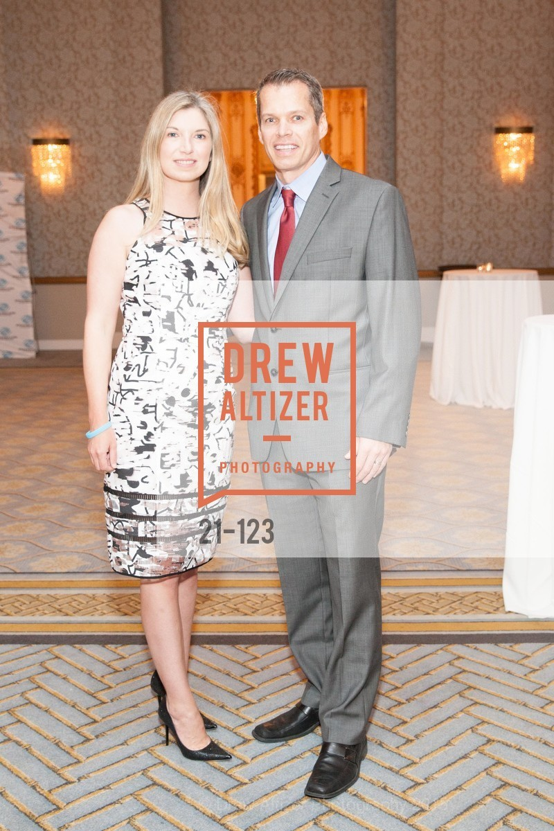 Cameron Phleger, Rob Connolly, 2015 Boys and Girls Club Annual Gala, The Fairmont San Francisco. 950 Mason St, May 20th, 2015,Drew Altizer, Drew Altizer Photography, full-service agency, private events, San Francisco photographer, photographer california