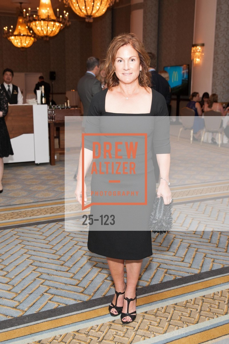 Lorin Costolo, 2015 Boys and Girls Club Annual Gala, The Fairmont San Francisco. 950 Mason St, May 20th, 2015,Drew Altizer, Drew Altizer Photography, full-service agency, private events, San Francisco photographer, photographer california