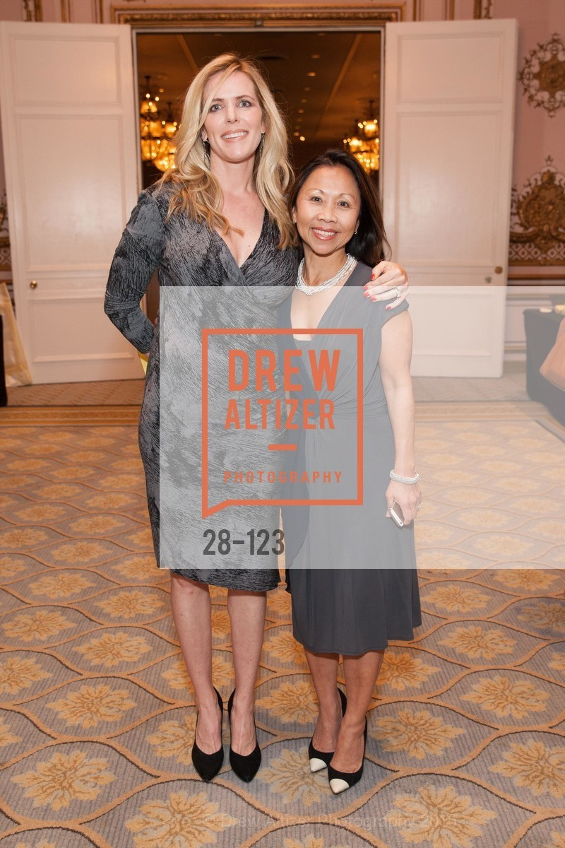 Ali Klein, Denise Wang-Kline, 2015 Boys and Girls Club Annual Gala, The Fairmont San Francisco. 950 Mason St, May 20th, 2015,Drew Altizer, Drew Altizer Photography, full-service event agency, private events, San Francisco photographer, photographer California