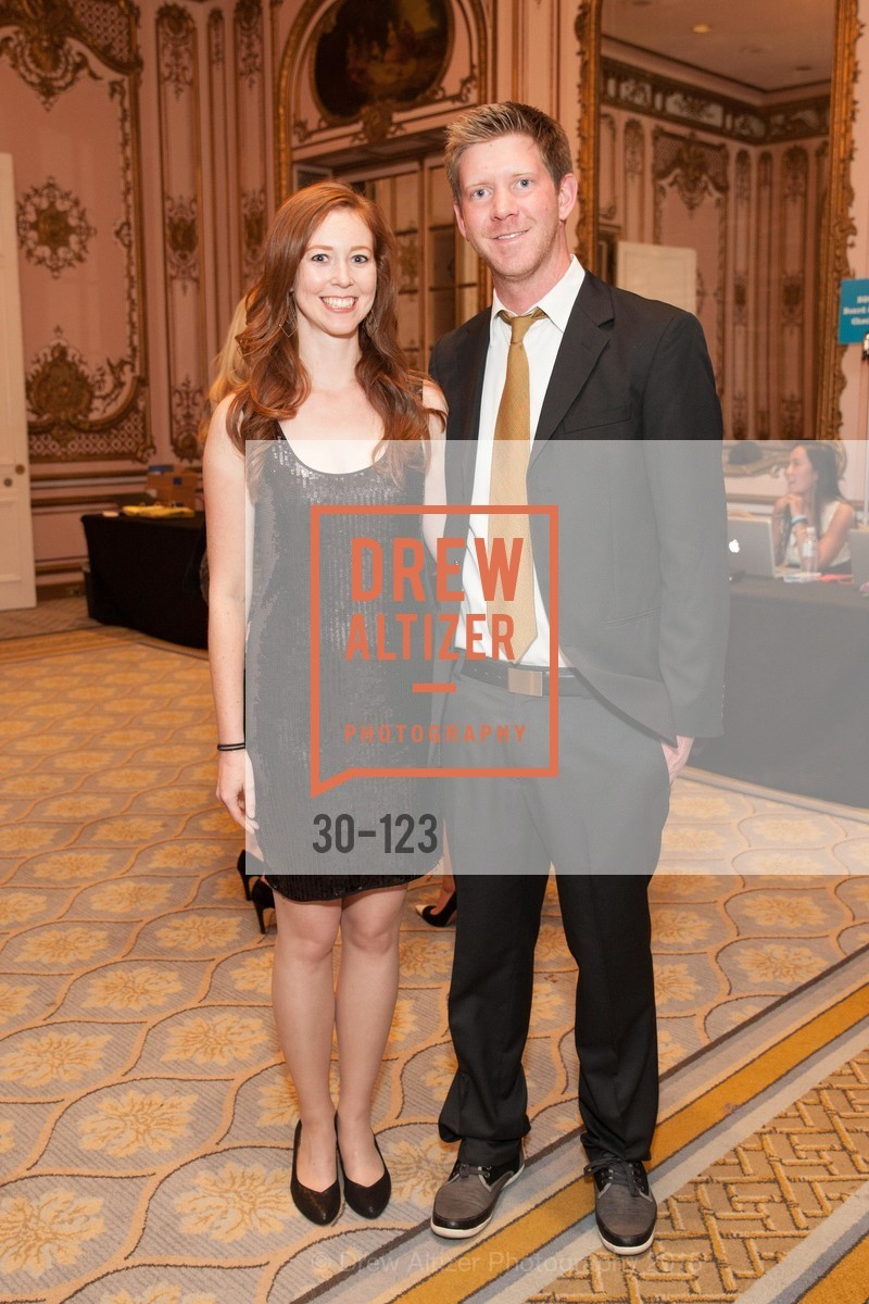 Lisa Rosete, Paul Wardein, 2015 Boys and Girls Club Annual Gala, The Fairmont San Francisco. 950 Mason St, May 20th, 2015,Drew Altizer, Drew Altizer Photography, full-service agency, private events, San Francisco photographer, photographer california