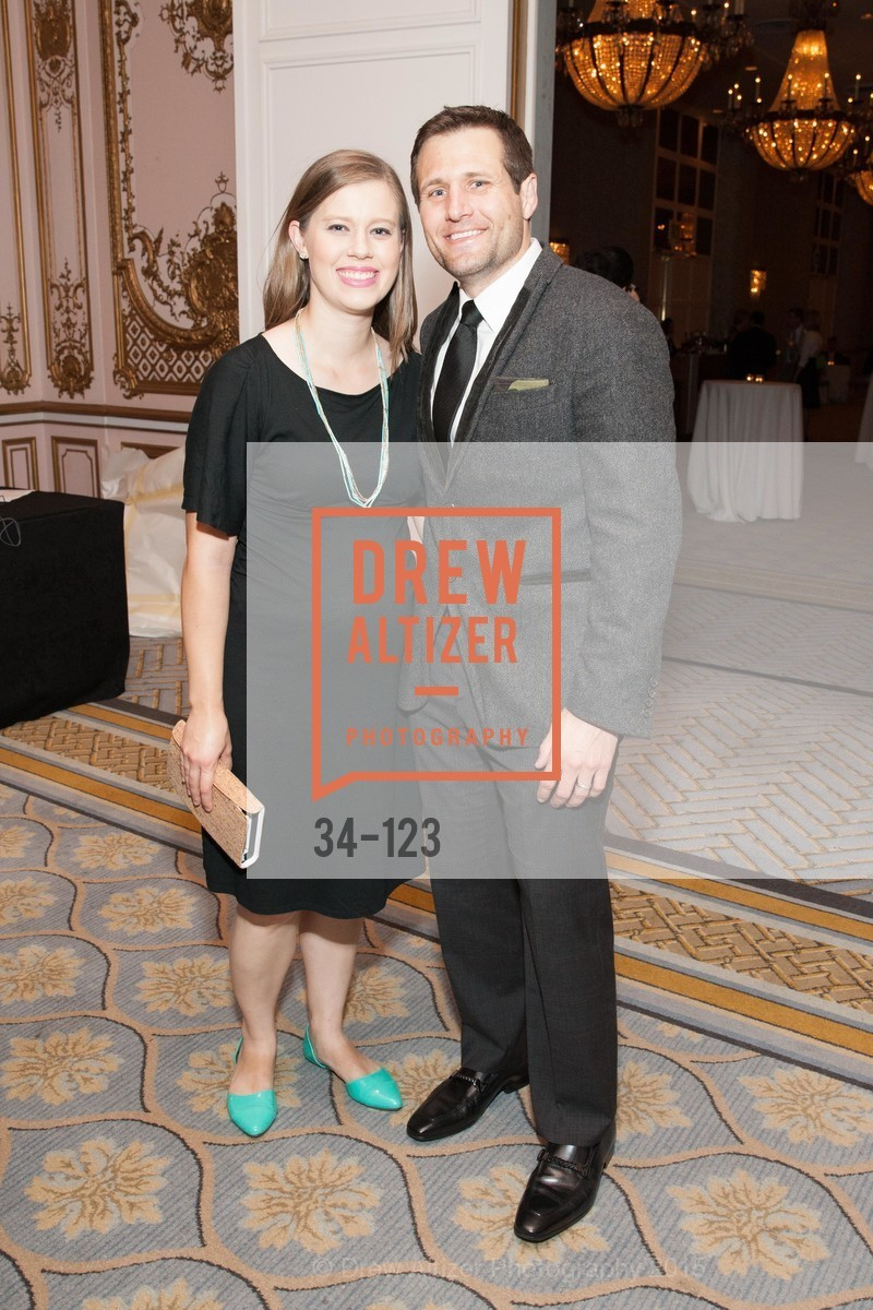 Ellen Tillman, Dustin Tillman, 2015 Boys and Girls Club Annual Gala, The Fairmont San Francisco. 950 Mason St, May 20th, 2015,Drew Altizer, Drew Altizer Photography, full-service agency, private events, San Francisco photographer, photographer california