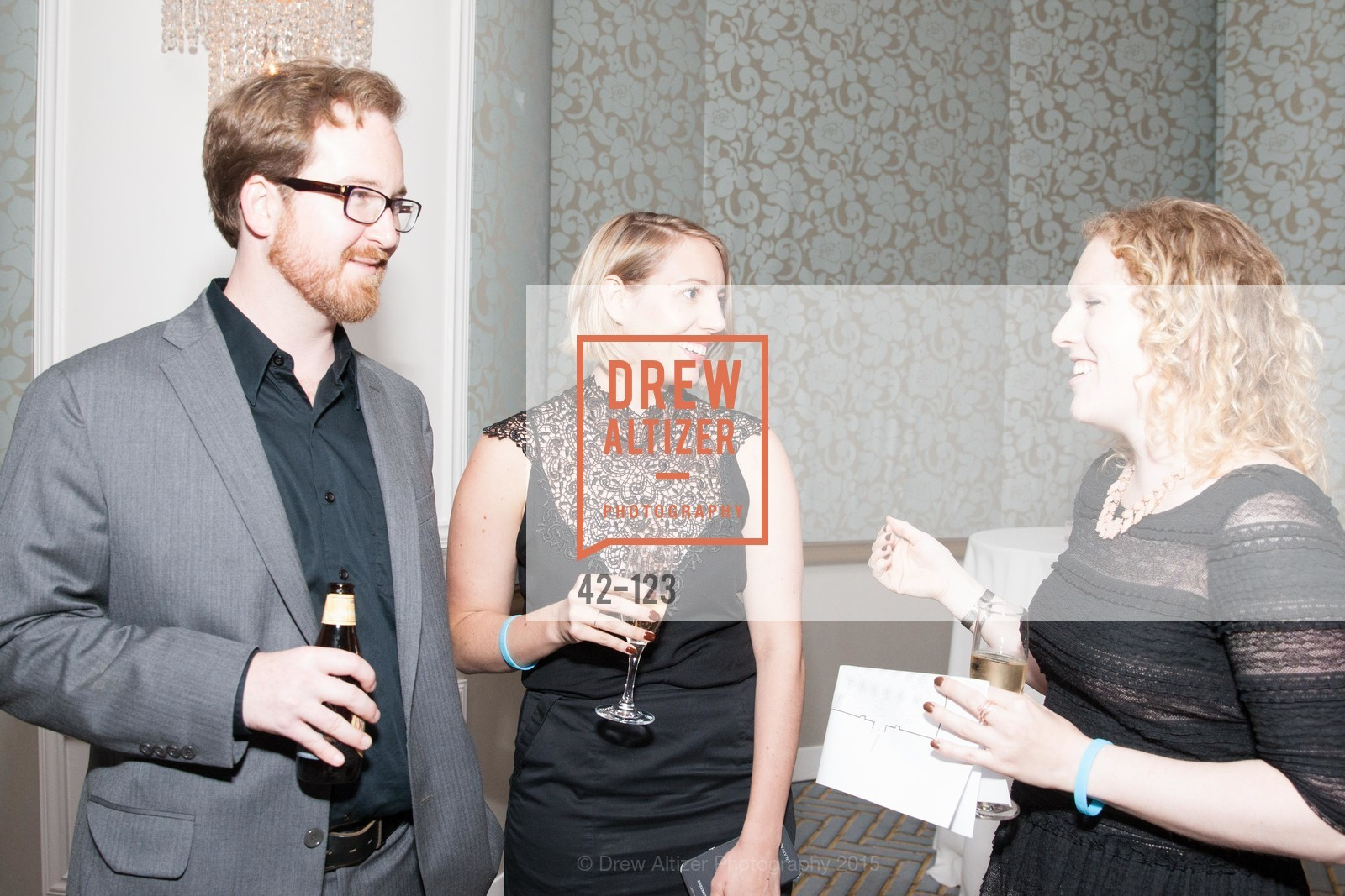 John Love, Emily Hancock, Zoey Fox, 2015 Boys and Girls Club Annual Gala, The Fairmont San Francisco. 950 Mason St, May 20th, 2015,Drew Altizer, Drew Altizer Photography, full-service agency, private events, San Francisco photographer, photographer california