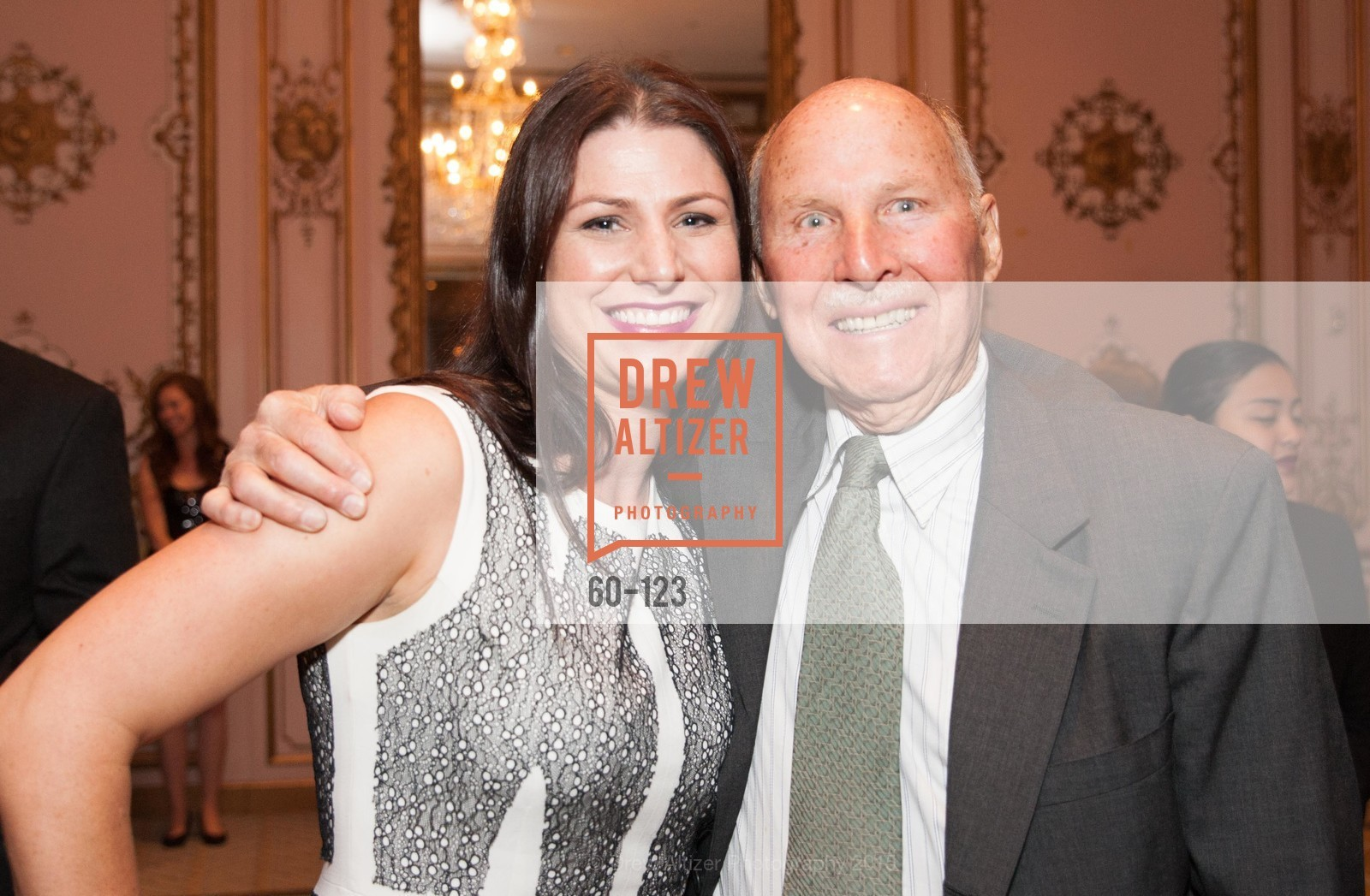 Rebecca Randall, Les Anderson, 2015 Boys and Girls Club Annual Gala, The Fairmont San Francisco. 950 Mason St, May 20th, 2015,Drew Altizer, Drew Altizer Photography, full-service agency, private events, San Francisco photographer, photographer california