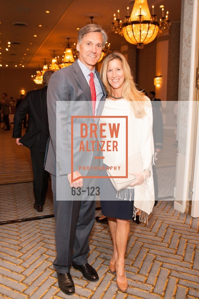 Ian MacLeod, Paige MacLeod, 2015 Boys and Girls Club Annual Gala, The Fairmont San Francisco. 950 Mason St, May 20th, 2015,Drew Altizer, Drew Altizer Photography, full-service agency, private events, San Francisco photographer, photographer california