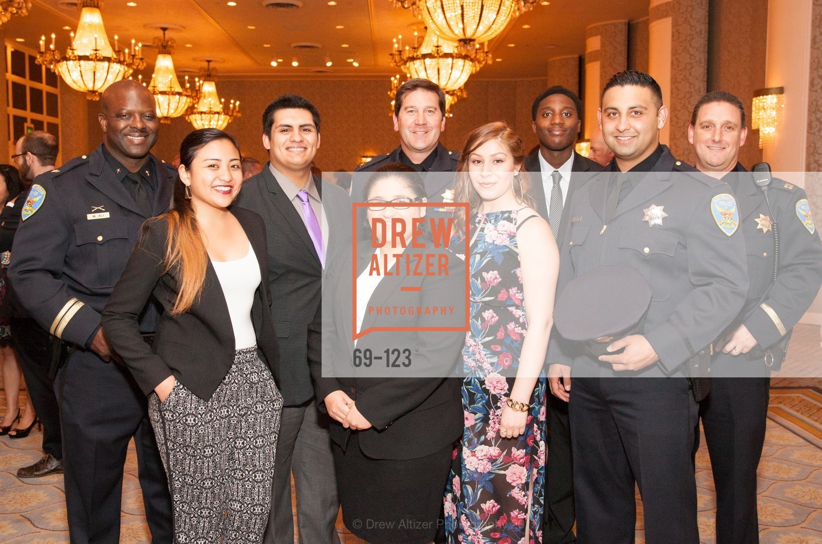 Mikail Ali, Aeris Velasco, Joe Armijo, Carmen Sosa, Rob O'Sullivan, Khari Brown, Yossef Azim, Greg McEachern, 2015 Boys and Girls Club Annual Gala, The Fairmont San Francisco. 950 Mason St, May 20th, 2015,Drew Altizer, Drew Altizer Photography, full-service agency, private events, San Francisco photographer, photographer california