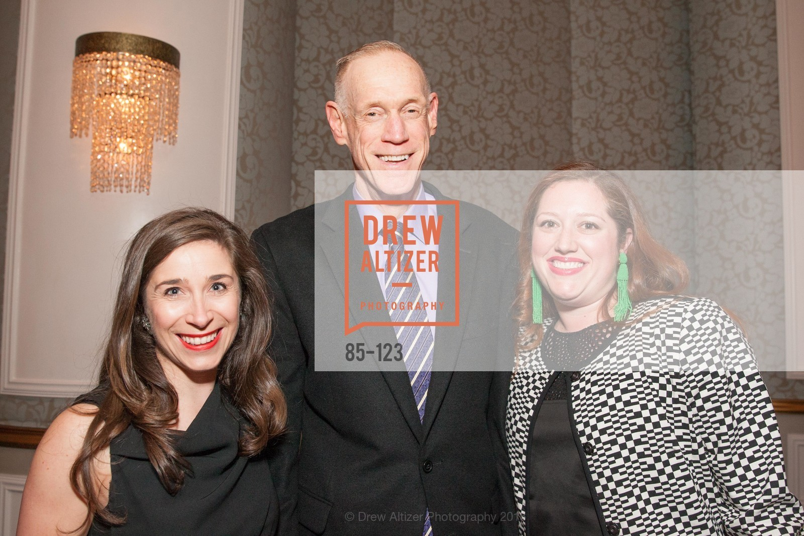 Dare Sturges, Tom Kelley, Lauren McCreery, 2015 Boys and Girls Club Annual Gala, The Fairmont San Francisco. 950 Mason St, May 20th, 2015,Drew Altizer, Drew Altizer Photography, full-service agency, private events, San Francisco photographer, photographer california