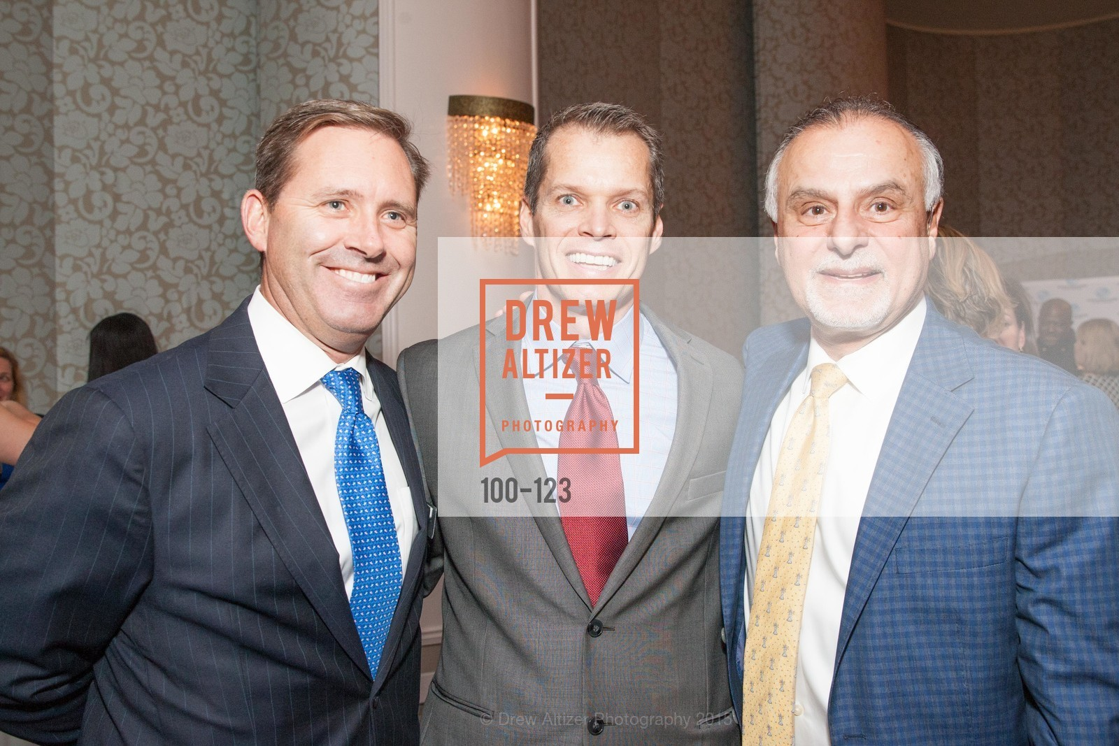 Chris Roeder, Rob Connolly, Gary Arabian, 2015 Boys and Girls Club Annual Gala, The Fairmont San Francisco. 950 Mason St, May 20th, 2015,Drew Altizer, Drew Altizer Photography, full-service agency, private events, San Francisco photographer, photographer california