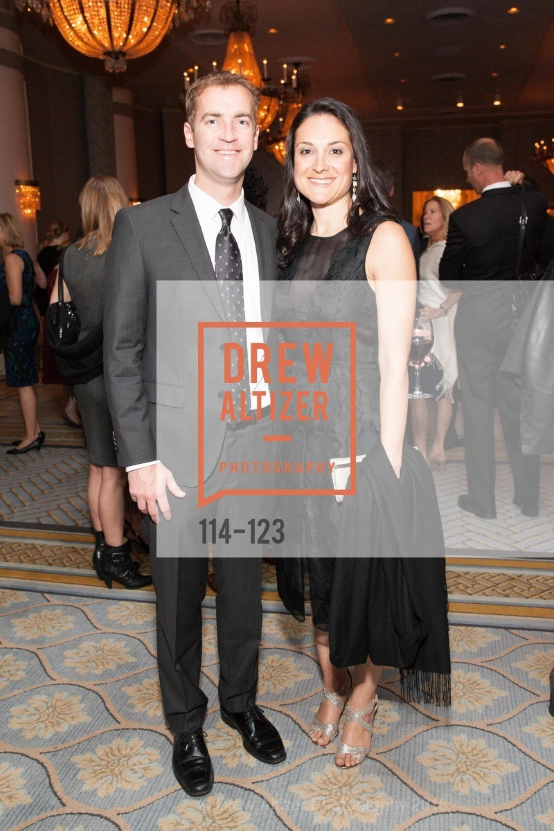 Matt Davidson Meghan Davidson, 2015 Boys and Girls Club Annual Gala, The Fairmont San Francisco. 950 Mason St, May 20th, 2015,Drew Altizer, Drew Altizer Photography, full-service agency, private events, San Francisco photographer, photographer california