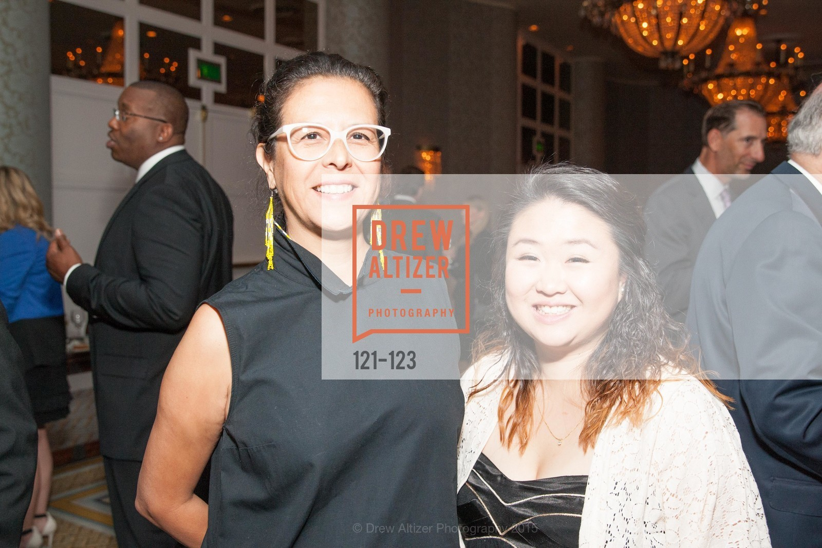 Kat Zamora, Winnia Phan, 2015 Boys and Girls Club Annual Gala, The Fairmont San Francisco. 950 Mason St, May 20th, 2015,Drew Altizer, Drew Altizer Photography, full-service agency, private events, San Francisco photographer, photographer california