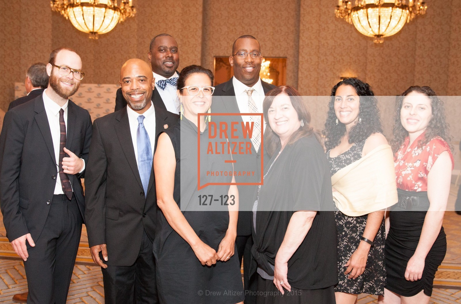 James Holley, Kat Zamora, Melissa Gibson, 2015 Boys and Girls Club Annual Gala, The Fairmont San Francisco. 950 Mason St, May 20th, 2015,Drew Altizer, Drew Altizer Photography, full-service agency, private events, San Francisco photographer, photographer california