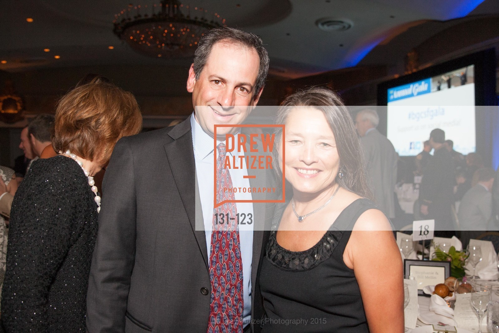 Kathleen Volkmann, 2015 Boys and Girls Club Annual Gala, The Fairmont San Francisco. 950 Mason St, May 20th, 2015,Drew Altizer, Drew Altizer Photography, full-service agency, private events, San Francisco photographer, photographer california