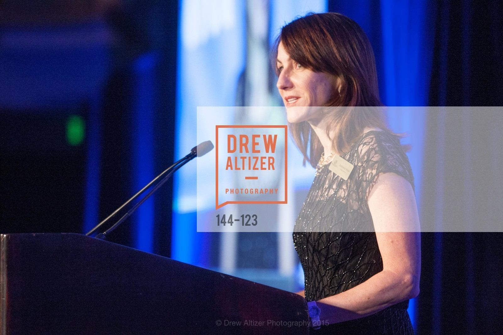 Stephanie Mellin, 2015 Boys and Girls Club Annual Gala, The Fairmont San Francisco. 950 Mason St, May 20th, 2015,Drew Altizer, Drew Altizer Photography, full-service agency, private events, San Francisco photographer, photographer california