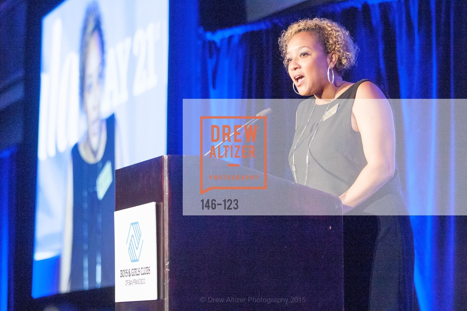 Maxine Wilson, 2015 Boys and Girls Club Annual Gala, The Fairmont San Francisco. 950 Mason St, May 20th, 2015,Drew Altizer, Drew Altizer Photography, full-service agency, private events, San Francisco photographer, photographer california