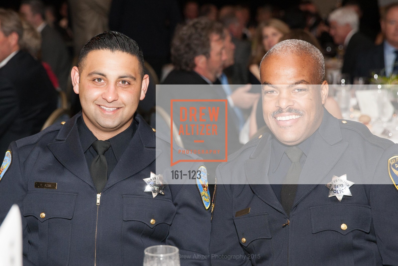 Yossef Azim, Raphael Rockwell, 2015 Boys and Girls Club Annual Gala, The Fairmont San Francisco. 950 Mason St, May 20th, 2015,Drew Altizer, Drew Altizer Photography, full-service agency, private events, San Francisco photographer, photographer california