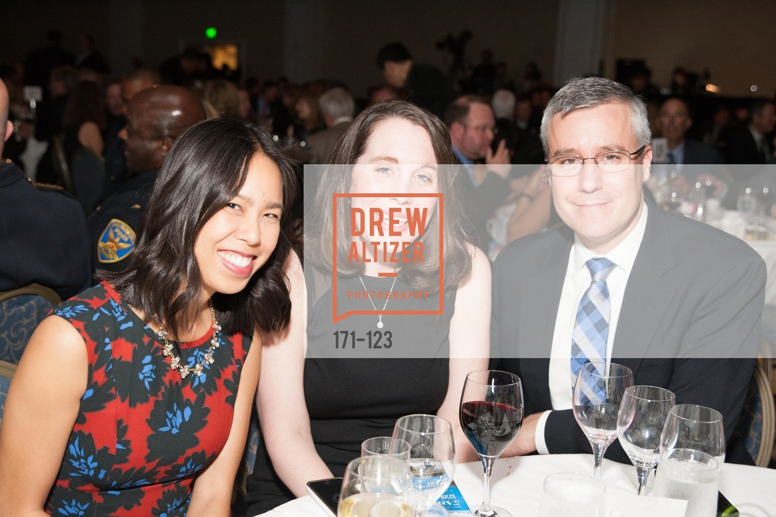 Top picks, 2015 Boys and Girls Club Annual Gala, May 20th, 2015, Photo,Drew Altizer, Drew Altizer Photography, full-service event agency, private events, San Francisco photographer, photographer California