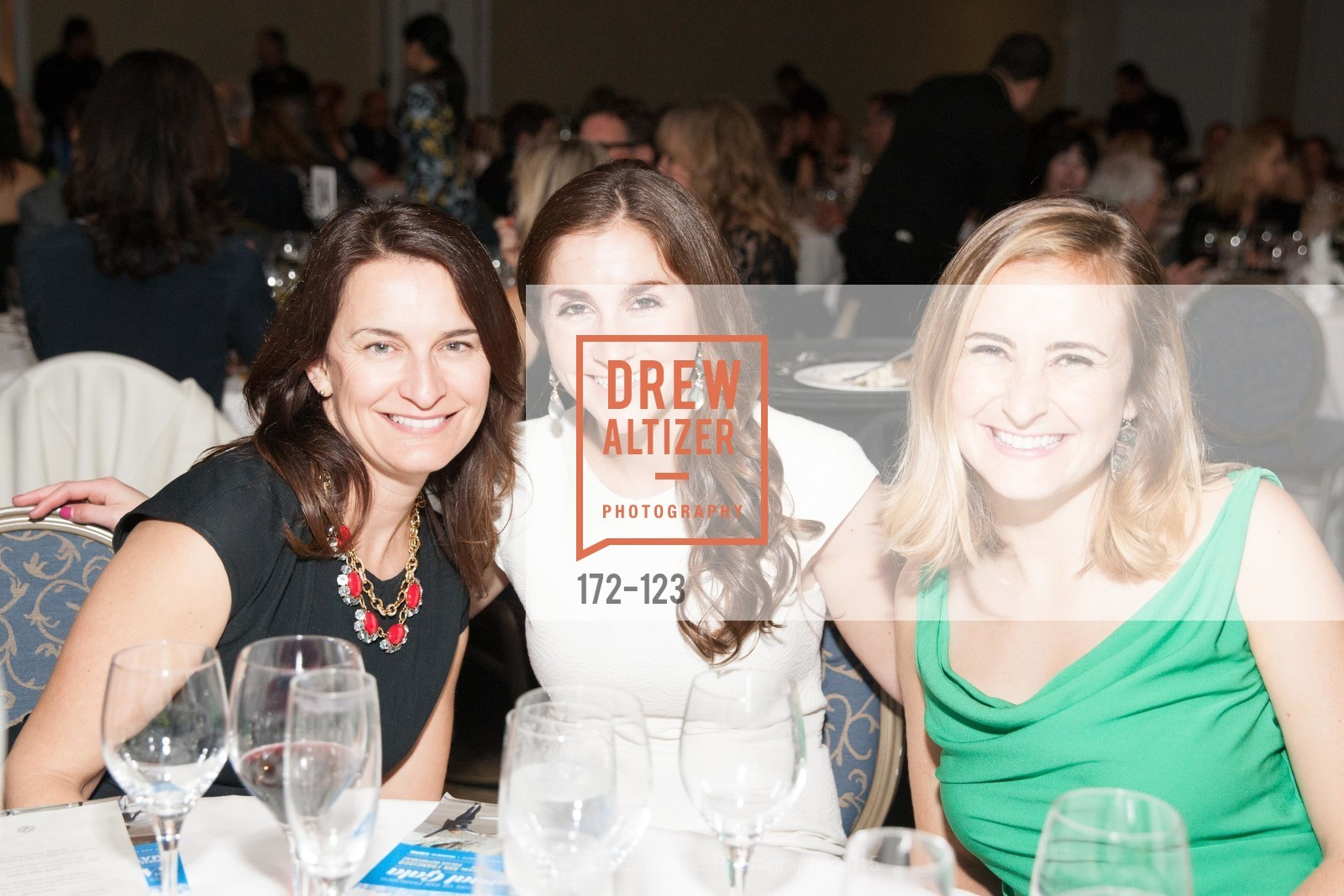 Nancy Wall, Emily Stern, Kaite McCarthy, 2015 Boys and Girls Club Annual Gala, The Fairmont San Francisco. 950 Mason St, May 20th, 2015,Drew Altizer, Drew Altizer Photography, full-service agency, private events, San Francisco photographer, photographer california