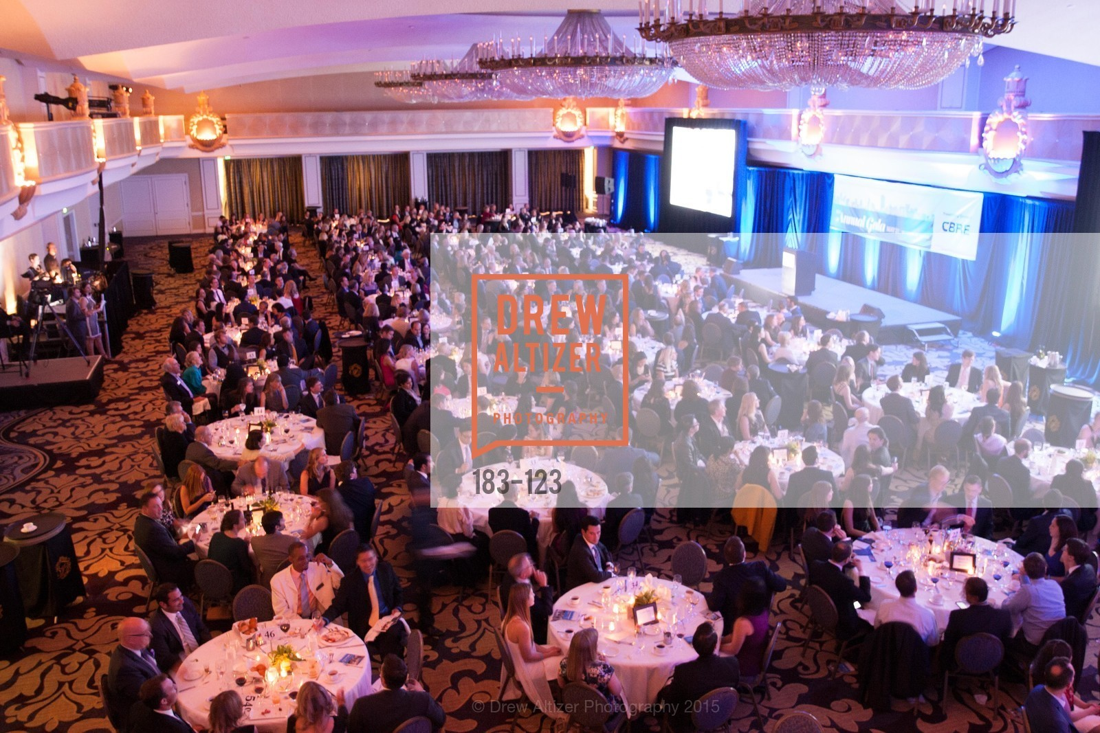 Atmosphere, 2015 Boys and Girls Club Annual Gala, The Fairmont San Francisco. 950 Mason St, May 20th, 2015,Drew Altizer, Drew Altizer Photography, full-service agency, private events, San Francisco photographer, photographer california