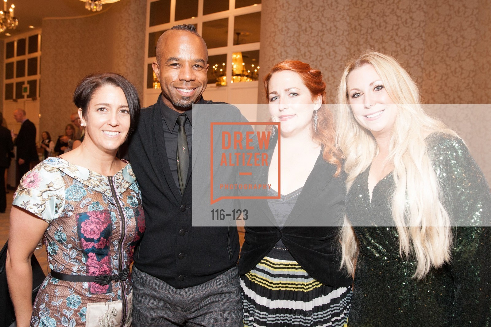 Carolina Data, Reggie Snowden, Renee Pelton, Kyla Naegle, 2015 Boys and Girls Club Annual Gala, The Fairmont San Francisco. 950 Mason St, May 20th, 2015,Drew Altizer, Drew Altizer Photography, full-service agency, private events, San Francisco photographer, photographer california