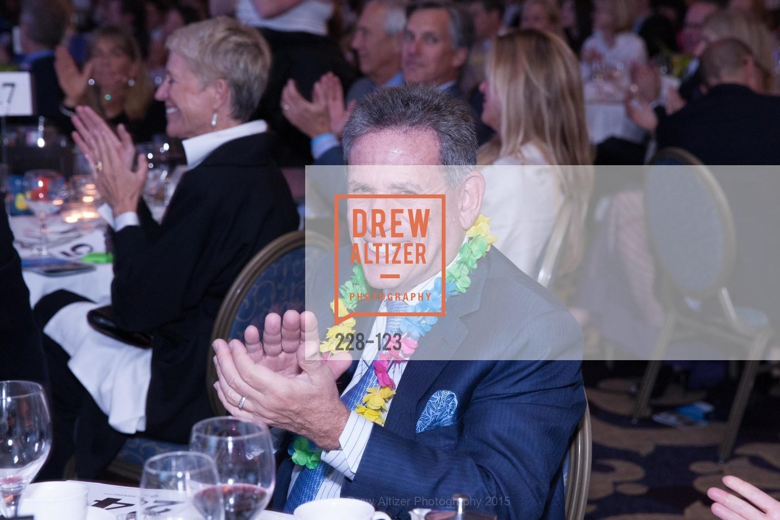 Doug Wolf, 2015 Boys and Girls Club Annual Gala, The Fairmont San Francisco. 950 Mason St, May 20th, 2015,Drew Altizer, Drew Altizer Photography, full-service agency, private events, San Francisco photographer, photographer california