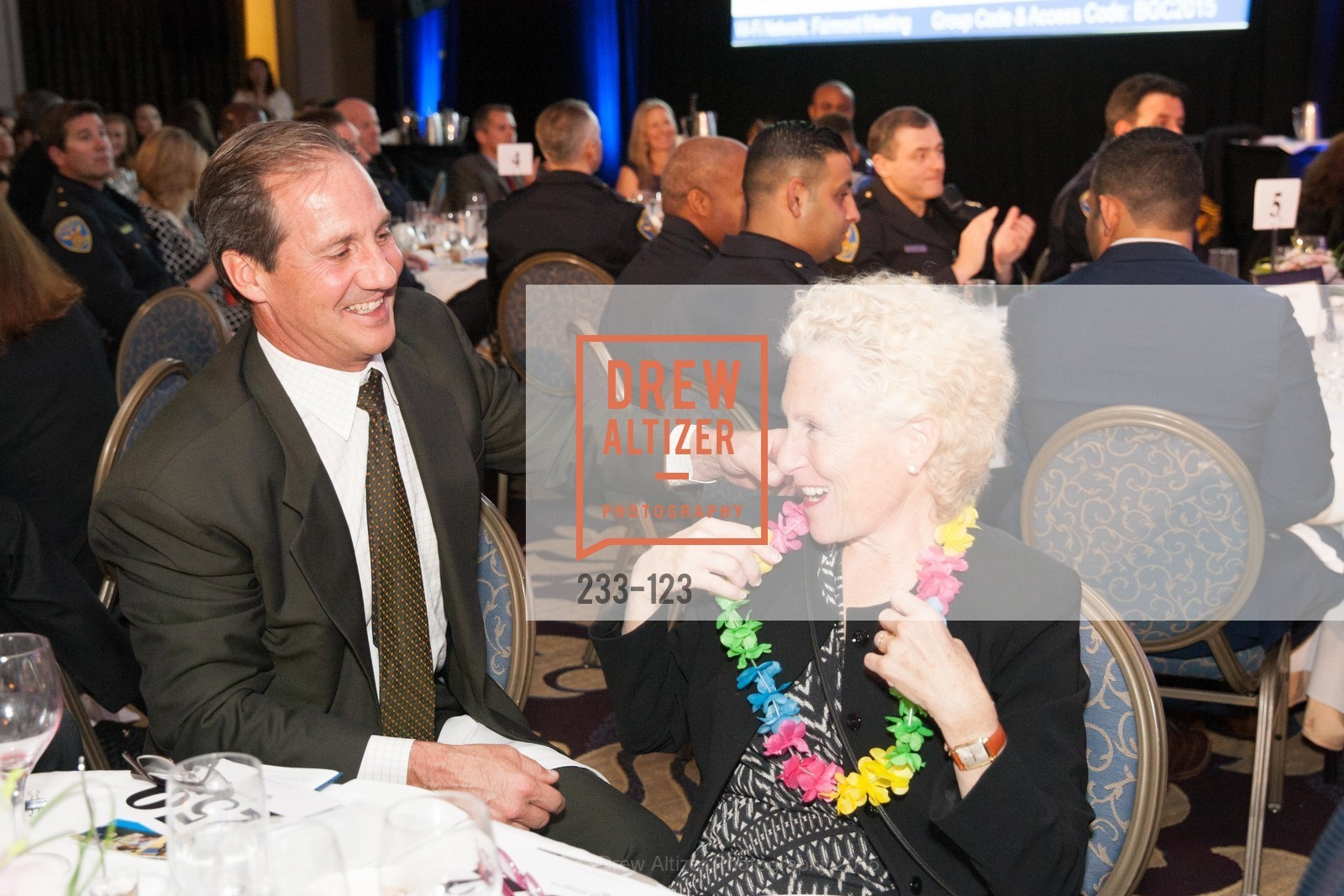 Bob Emery, 2015 Boys and Girls Club Annual Gala, The Fairmont San Francisco. 950 Mason St, May 20th, 2015,Drew Altizer, Drew Altizer Photography, full-service agency, private events, San Francisco photographer, photographer california