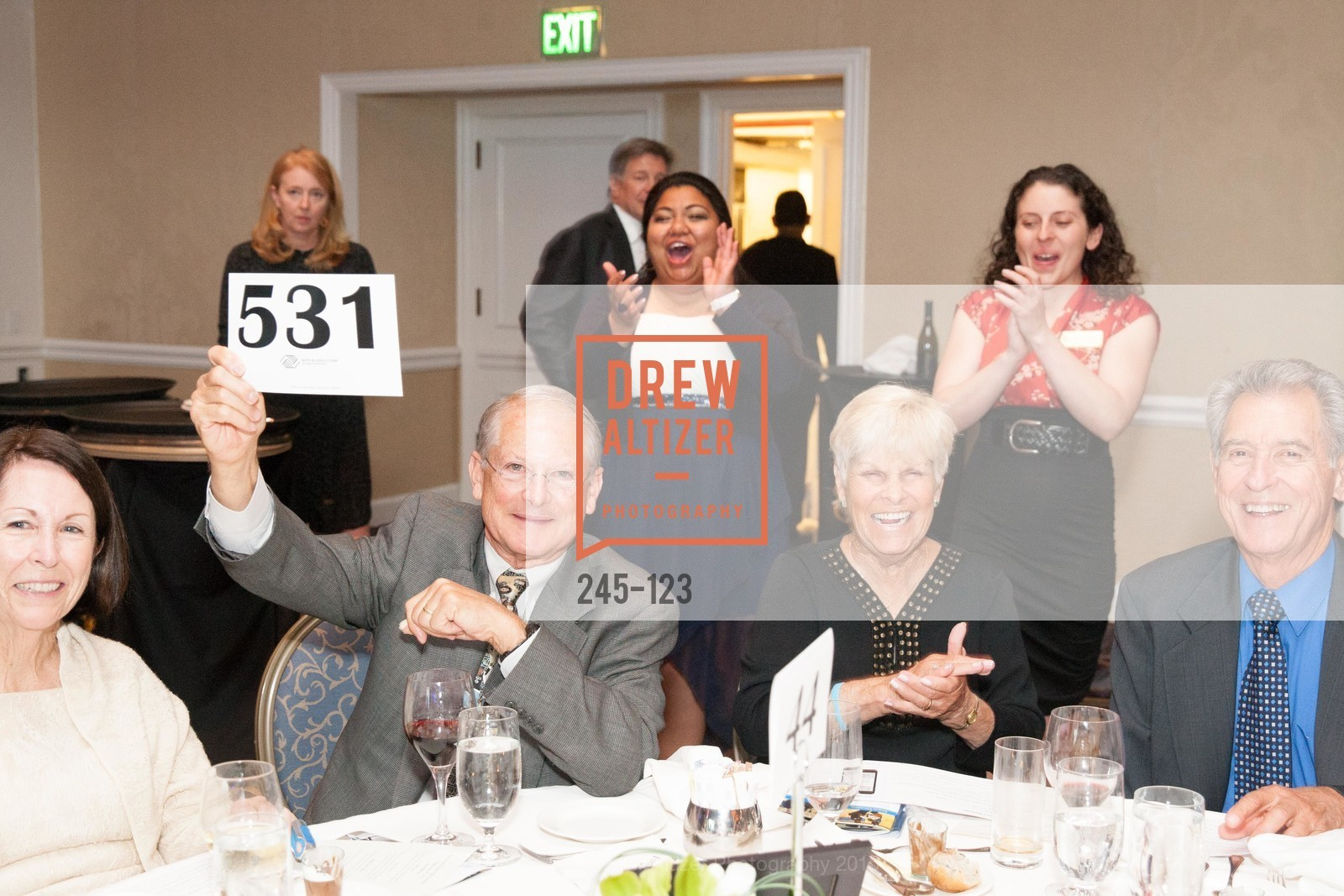 Extras, 2015 Boys and Girls Club Annual Gala, May 20th, 2015, Photo,Drew Altizer, Drew Altizer Photography, full-service agency, private events, San Francisco photographer, photographer california
