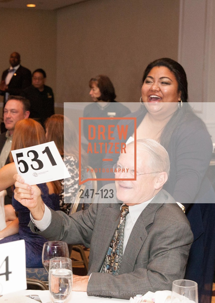 Top picks, 2015 Boys and Girls Club Annual Gala, May 20th, 2015, Photo