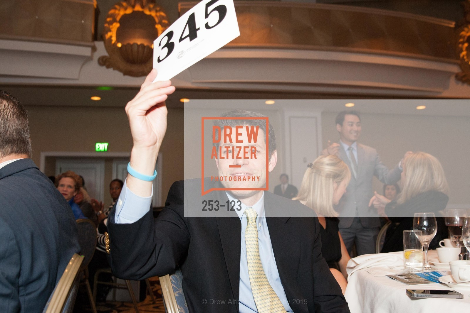Top picks, 2015 Boys and Girls Club Annual Gala, May 20th, 2015, Photo,Drew Altizer, Drew Altizer Photography, full-service agency, private events, San Francisco photographer, photographer california
