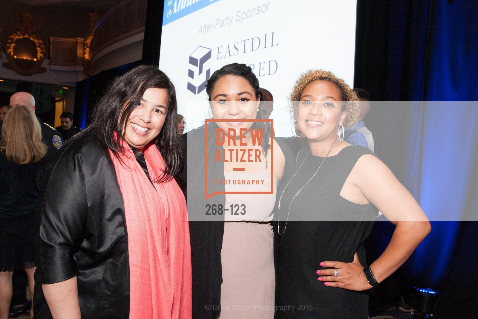 Iesha Gosman, Maxine Wilson, 2015 Boys and Girls Club Annual Gala, The Fairmont San Francisco. 950 Mason St, May 20th, 2015,Drew Altizer, Drew Altizer Photography, full-service agency, private events, San Francisco photographer, photographer california