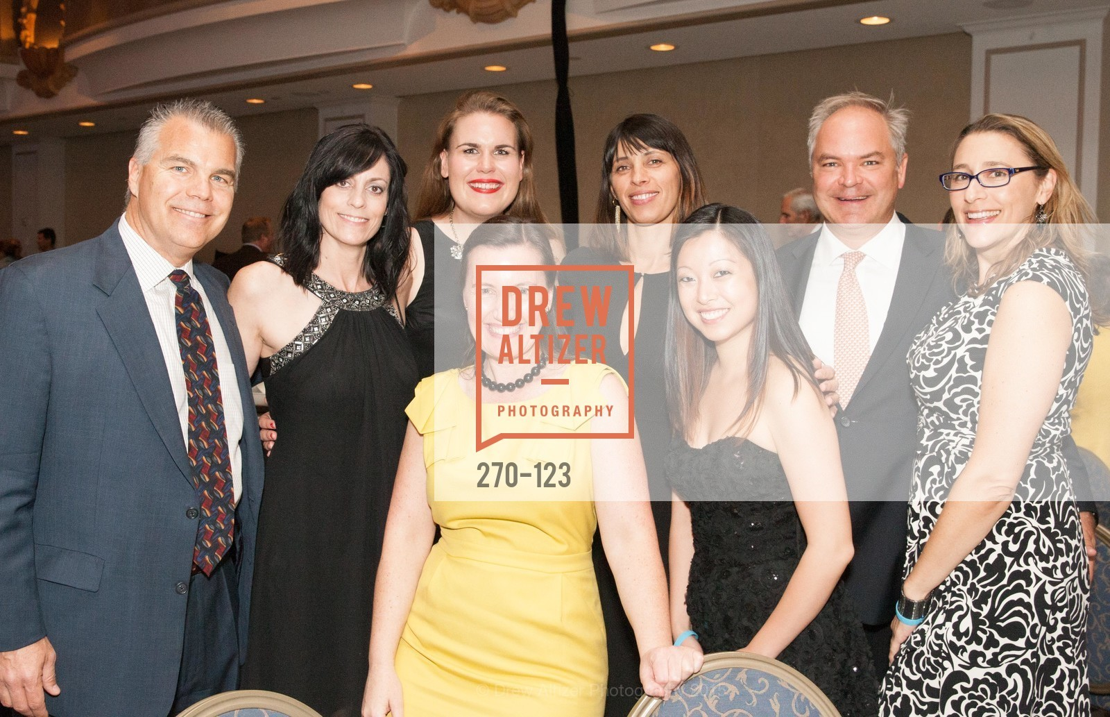 Rich Holman, Paula Holman, Angela Molano, Walker Bass, Heather Regan, 2015 Boys and Girls Club Annual Gala, The Fairmont San Francisco. 950 Mason St, May 20th, 2015,Drew Altizer, Drew Altizer Photography, full-service event agency, private events, San Francisco photographer, photographer California