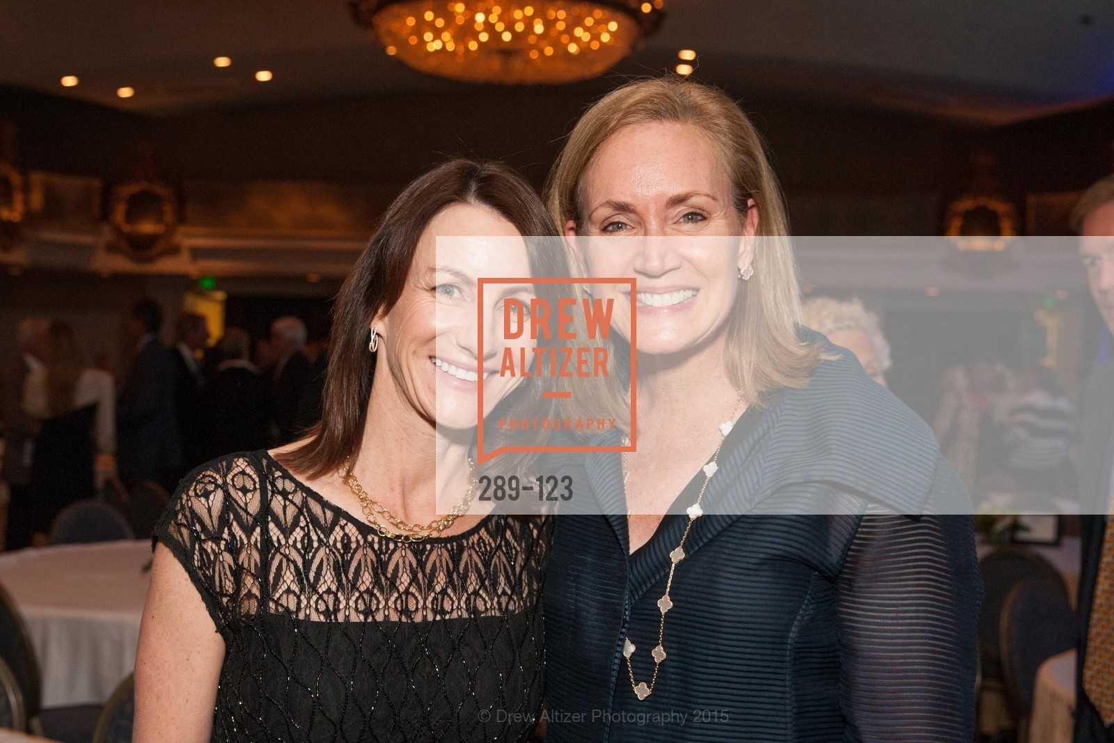 Stephanie Mellin, Dana Emery, 2015 Boys and Girls Club Annual Gala, The Fairmont San Francisco. 950 Mason St, May 20th, 2015,Drew Altizer, Drew Altizer Photography, full-service agency, private events, San Francisco photographer, photographer california