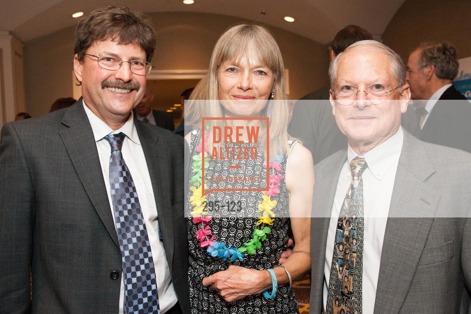 David Anderson, Mette Frimodt, John Dissemyer, 2015 Boys and Girls Club Annual Gala, The Fairmont San Francisco. 950 Mason St, May 20th, 2015,Drew Altizer, Drew Altizer Photography, full-service agency, private events, San Francisco photographer, photographer california