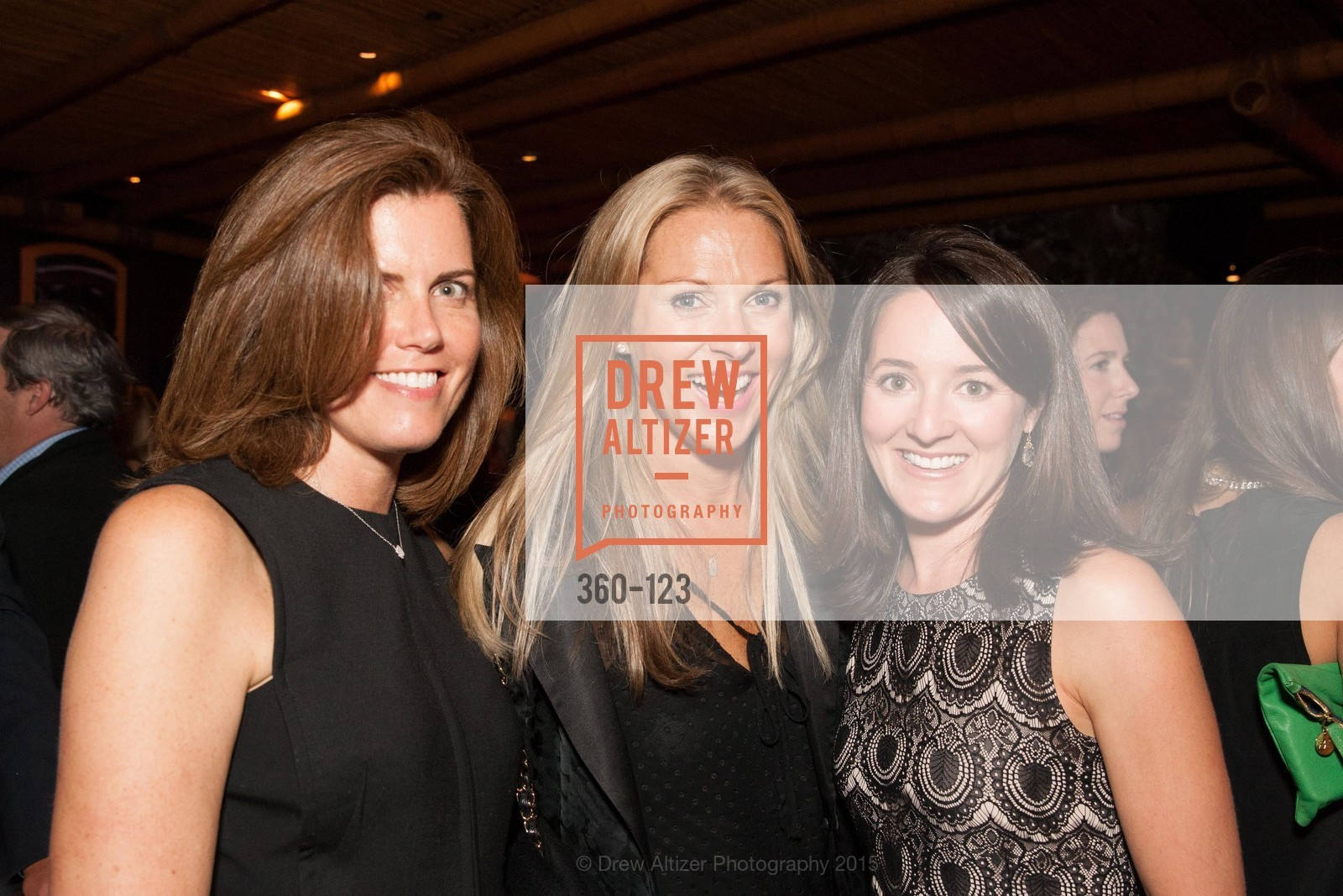 Jennifer Savedra, Stephanie Roeder, Courtney Griffin, 2015 Boys and Girls Club Annual Gala, The Fairmont San Francisco. 950 Mason St, May 20th, 2015,Drew Altizer, Drew Altizer Photography, full-service agency, private events, San Francisco photographer, photographer california