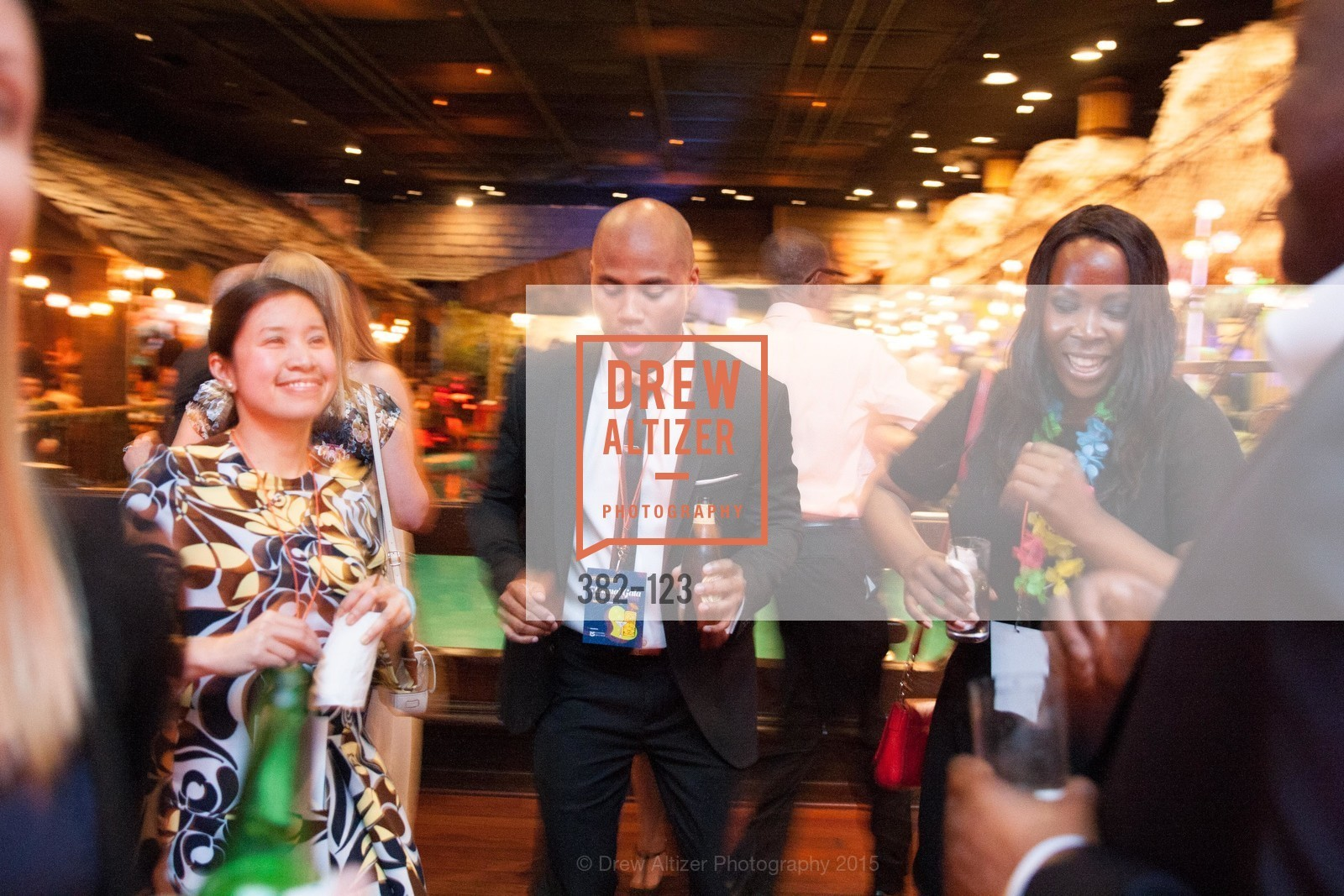 Dance Floor, 2015 Boys and Girls Club Annual Gala, The Fairmont San Francisco. 950 Mason St, May 20th, 2015,Drew Altizer, Drew Altizer Photography, full-service agency, private events, San Francisco photographer, photographer california