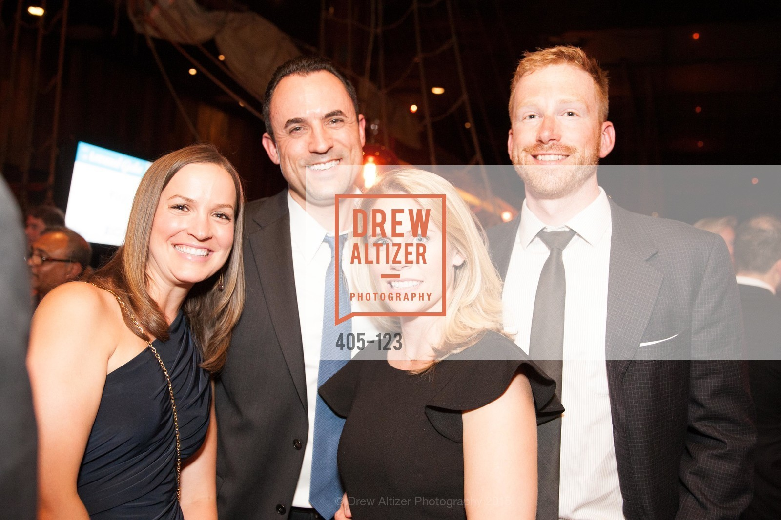 Mike Hall, Cressida Hall, Alan Hall, 2015 Boys and Girls Club Annual Gala, The Fairmont San Francisco. 950 Mason St, May 20th, 2015,Drew Altizer, Drew Altizer Photography, full-service agency, private events, San Francisco photographer, photographer california