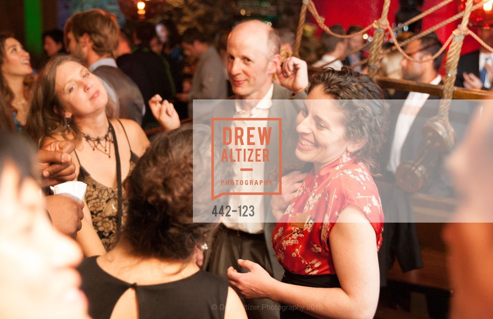 Dance Floor, 2015 Boys and Girls Club Annual Gala, The Fairmont San Francisco. 950 Mason St, May 20th, 2015,Drew Altizer, Drew Altizer Photography, full-service agency, private events, San Francisco photographer, photographer california