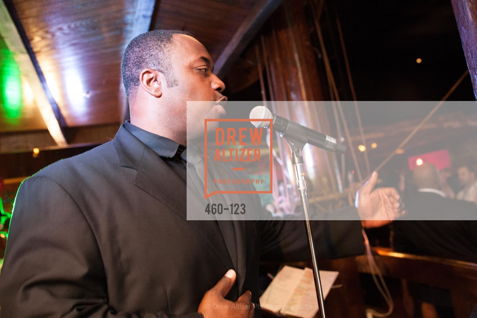 Performance, 2015 Boys and Girls Club Annual Gala, The Fairmont San Francisco. 950 Mason St, May 20th, 2015,Drew Altizer, Drew Altizer Photography, full-service agency, private events, San Francisco photographer, photographer california