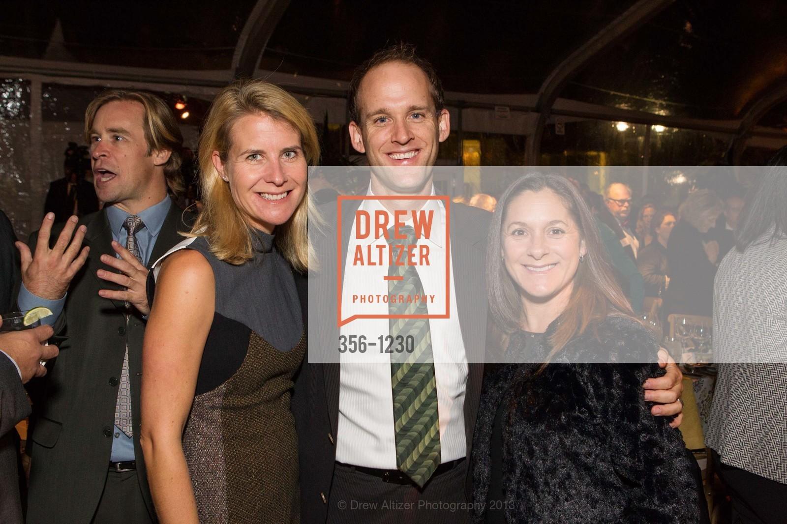 Catarina Schwab, Corey Cook, Yvette Mere-Cook, Photo #356-1230