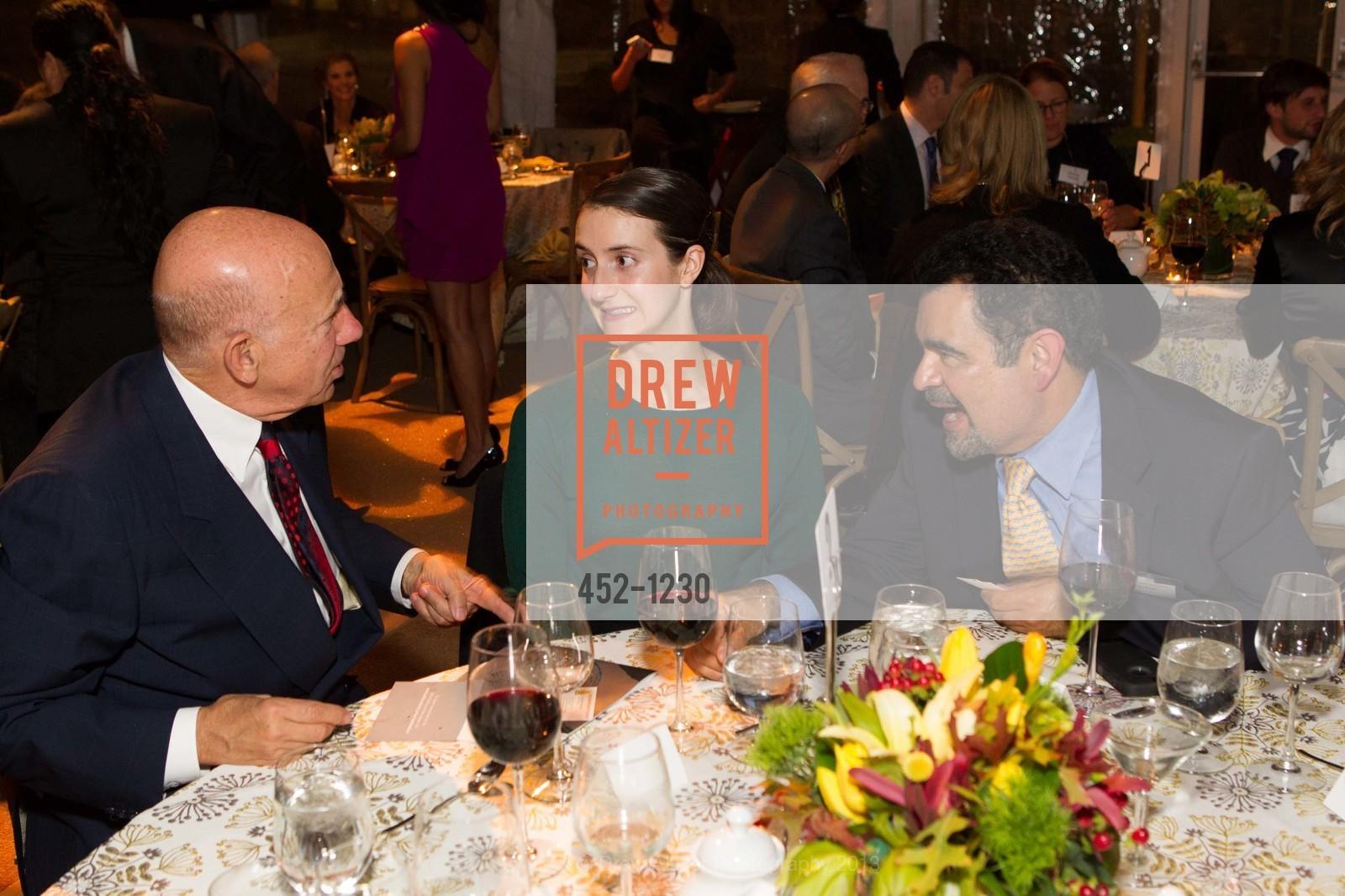 Lynn Fritz, Jacquelyn Fritz, Photo #452-1230