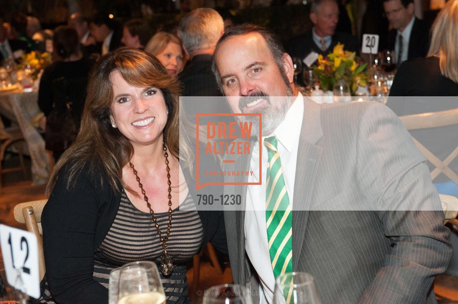 Nancy Malloy, Kevin Malloy, Photo #790-1230