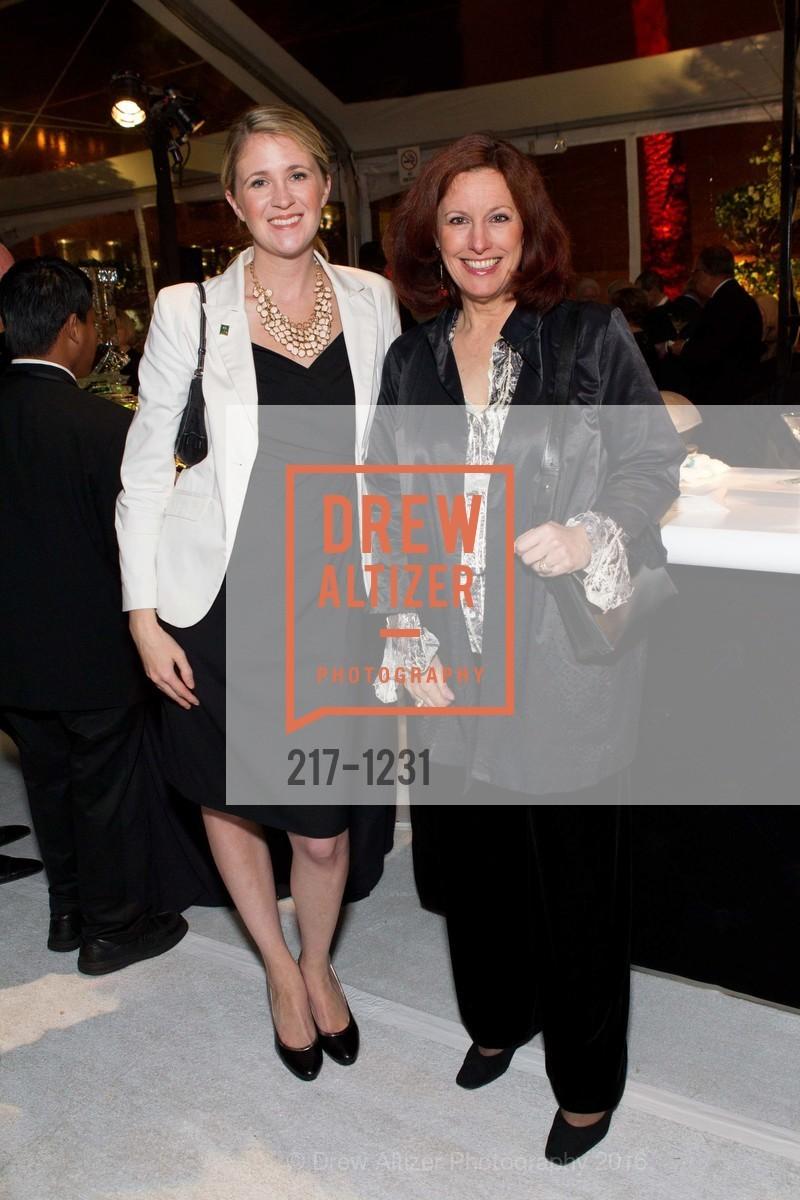 Teal Conroy, Alexandra Morgan, Photo #217-1231