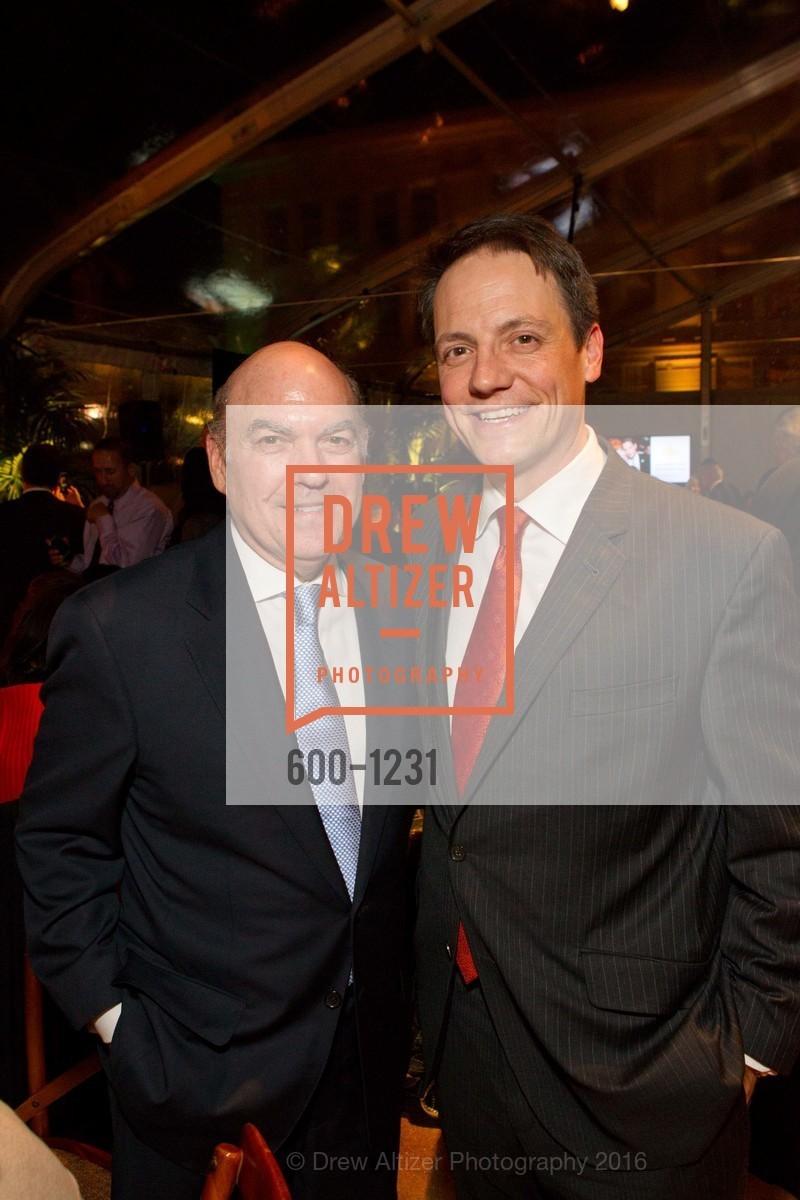 Bob Tomasello, Peter Wilch, Photo #600-1231
