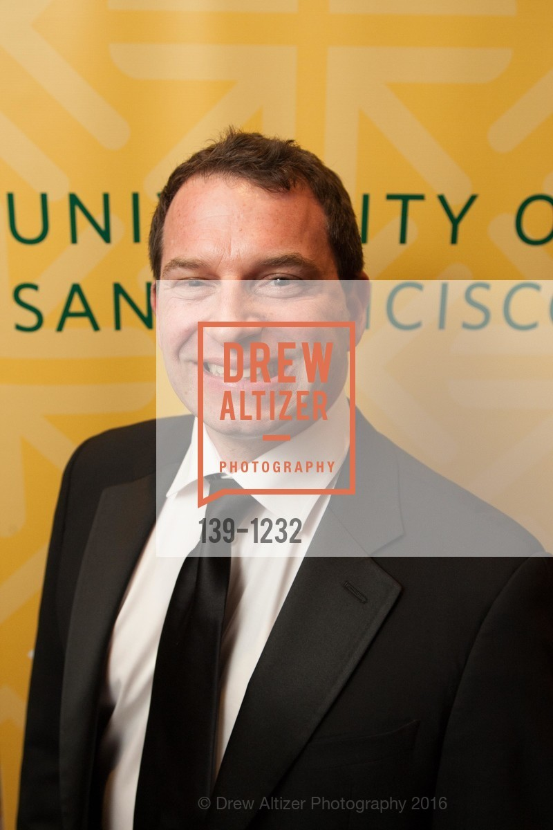 Evan Kletter, Photo #139-1232